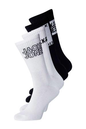 sokken set van 4