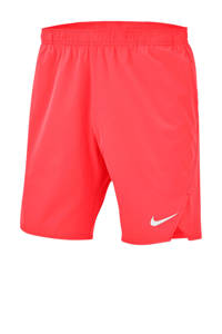Nike   sportshort rood, Rood