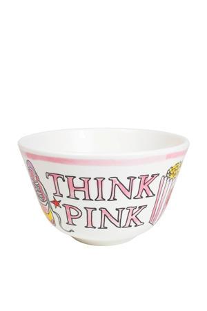 Pink Days kom (14 cm)