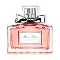 Dior Miss Dior eau de parfum - 30 ml