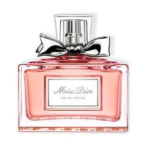 Miss Dior eau de parfum - 30 ml
