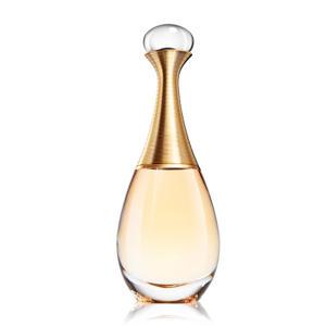 J'adore eau de parfum - 50 ml