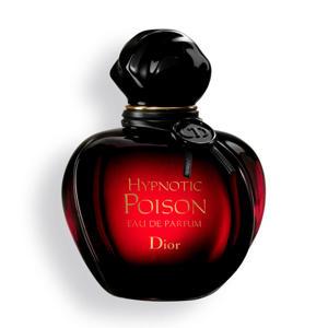 Hypnotic Poison Eau de Parfum - 50 ml