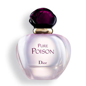 Pure Poison eau de parfum - 50 ml