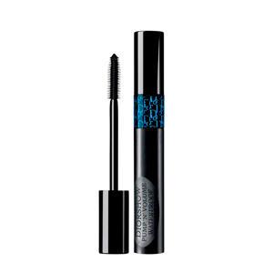 Diorshow Pump'N'Volume Waterproof Mascara - Black Pump