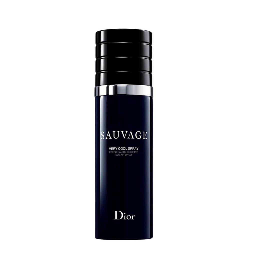 Dior Eau Sauvage Very Cool eau de toilette - 100 ml