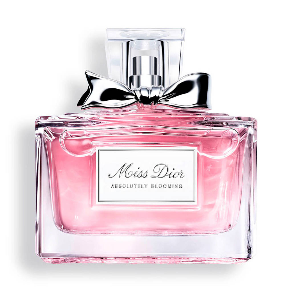 Dior Miss Dior Absolutely Blooming eau de parfum - 100 ml