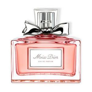 Miss Dior eau de parfum - 100 ml