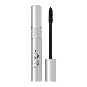 Diorshow Iconic mascara - 090 Noir