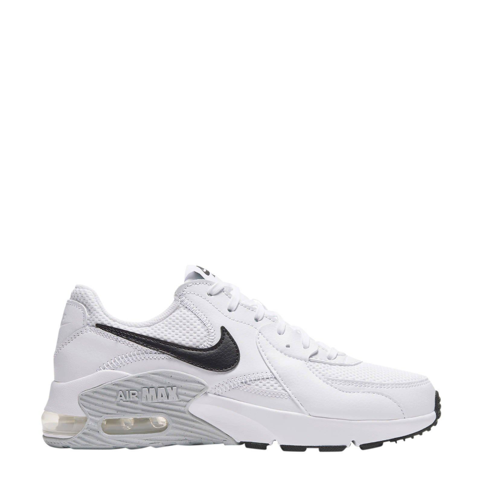 Nike sneakers bij wehkamp Gratis bezorging vanaf 20.