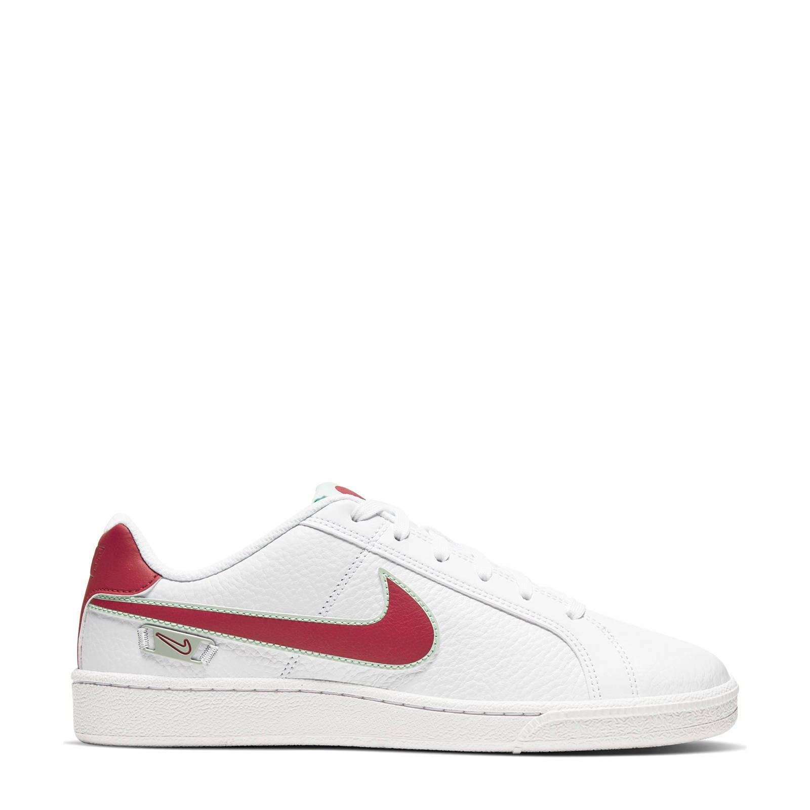 Nike dames schoenen bij wehkamp Gratis bezorging vanaf 20.