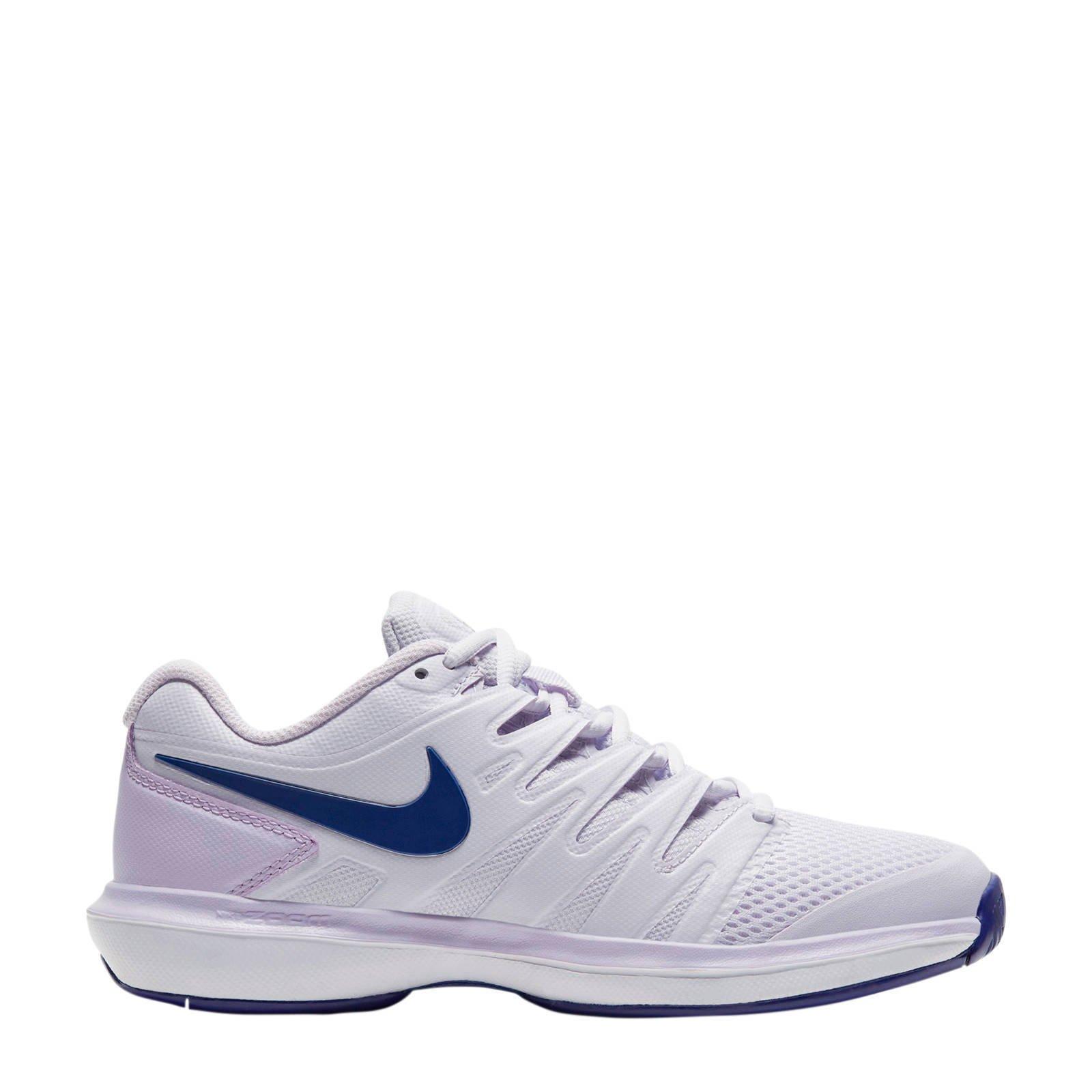Grijze Tennisschoenen online kopen? Vergelijk op Schoenen.nl