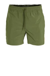 POLO Ralph Lauren zwemshort groen, Groen