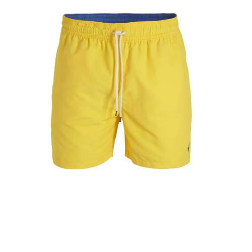 POLO Ralph Lauren zwemshort geel