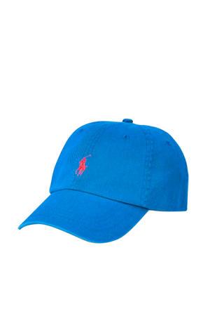 pet CLS SPRT blauw