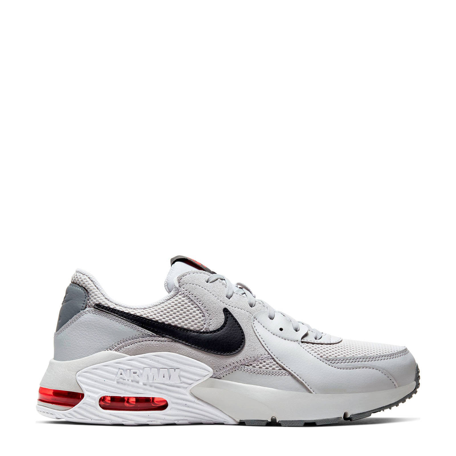 nike air max sequent 4 utility zalando