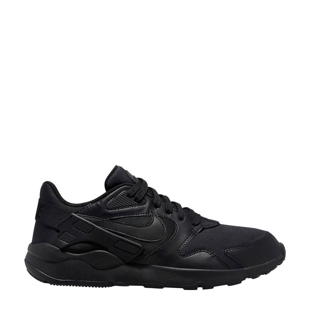 Nike LD Victory  sneakers zwart, Zwart