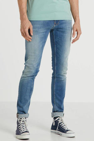 slim fit jeans Tight Terry summer dust
