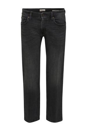 regular fit jeans 912 black