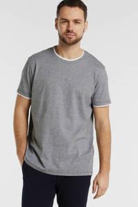 ESPRIT Men Casual T-shirt marine, Marine