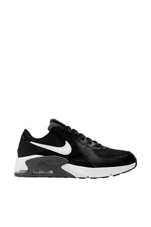 Air Max Excee (GS) sneakers zwart/wit