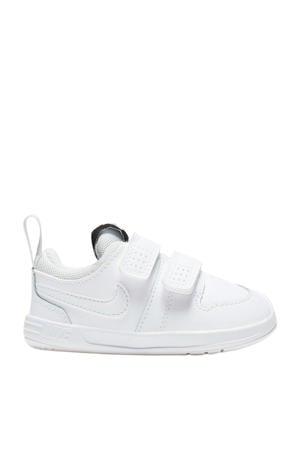 Pico 5 (TDV) sneakers wit