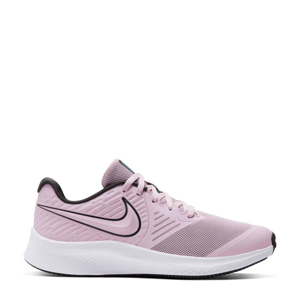 Nike Star Runner 2 (GS) sneakers roze, Roze