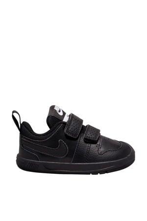 Pico 5 (TDV) sneakers zwart