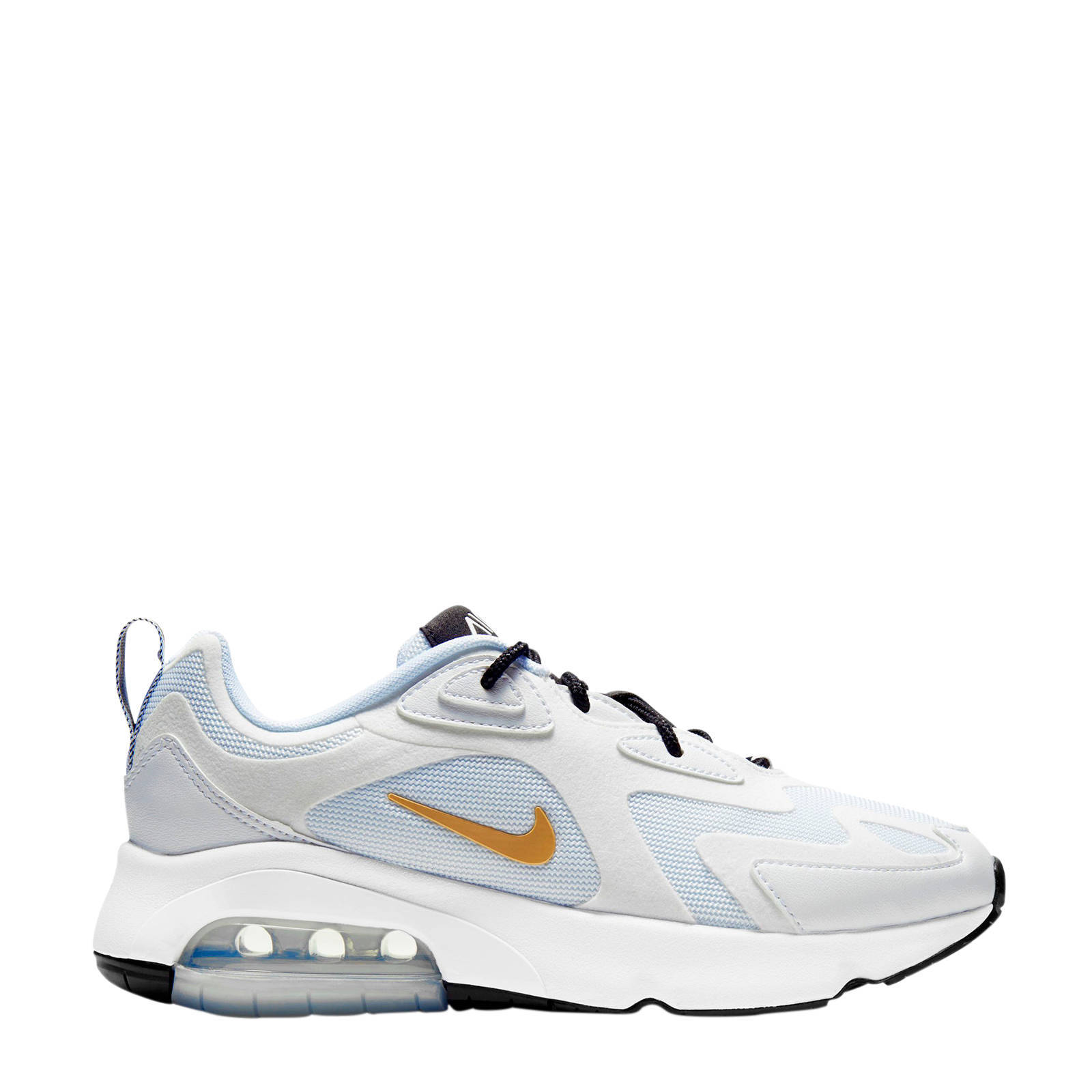 nike air max wit goud dames|nike air max wit goud dames