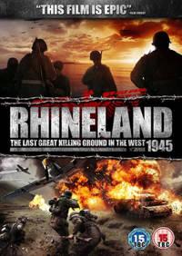 Rhineland (DVD)