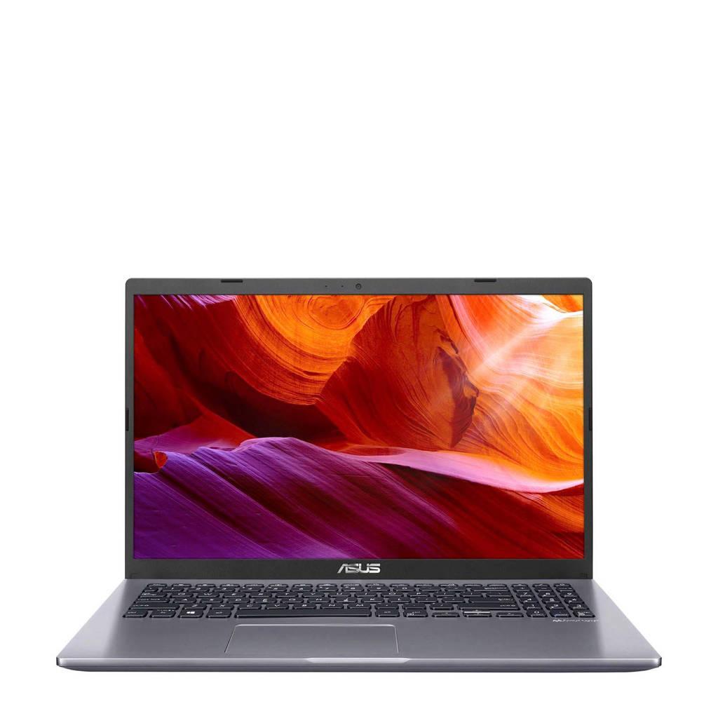Asus X509JA-EJ107T 15.6 inch Full HD laptop, Grey