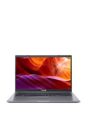X509JA-EJ107T 15.6 inch Full HD laptop