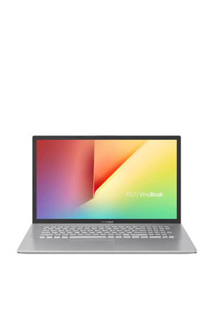 VivoBook D712DA-AU143T 17.3 inch Full HD laptop