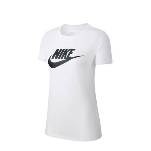 Nike T-shirt wit