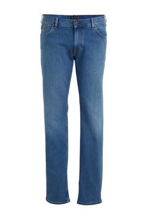 +size regular fit jeans alvin blue