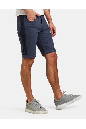 slim fit jeans short