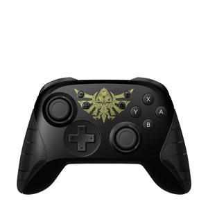 Nintendo Switch / Lite draadloze Pro controller Zelda
