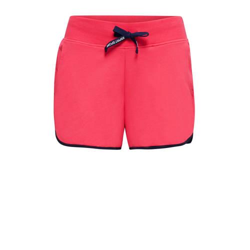 ESPRIT Women Sports short roze