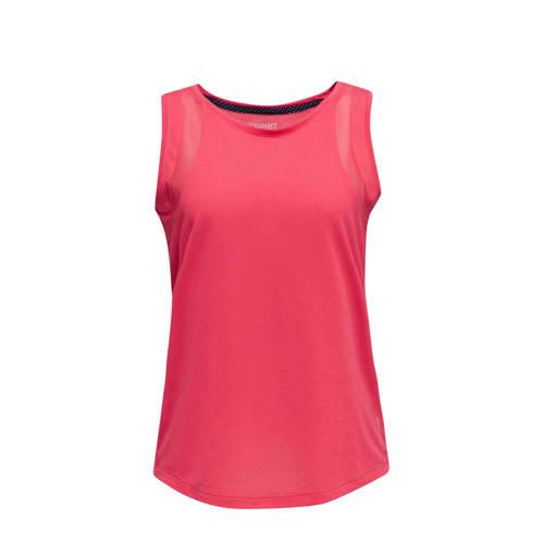 ESPRIT Women Sports top roze