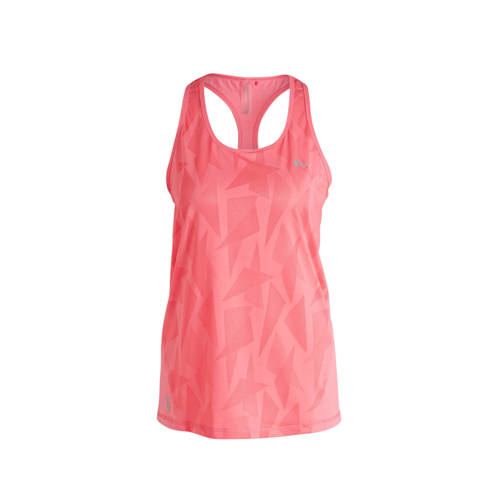 ONLY PLAY sporttop roze