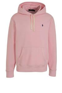 POLO Ralph Lauren hoodie roze, Roze