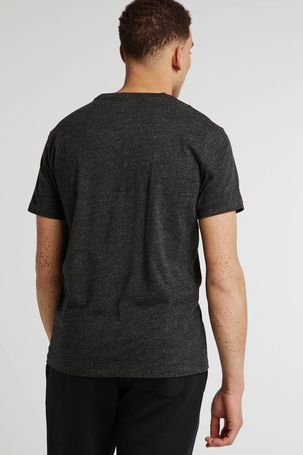 POLO Ralph Lauren T-shirt zwart, Zwart