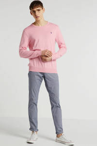 POLO Ralph Lauren trui roze, Roze