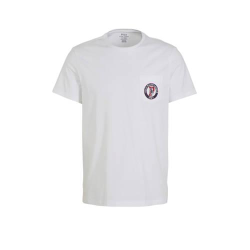 POLO Ralph Lauren T-shirt wit