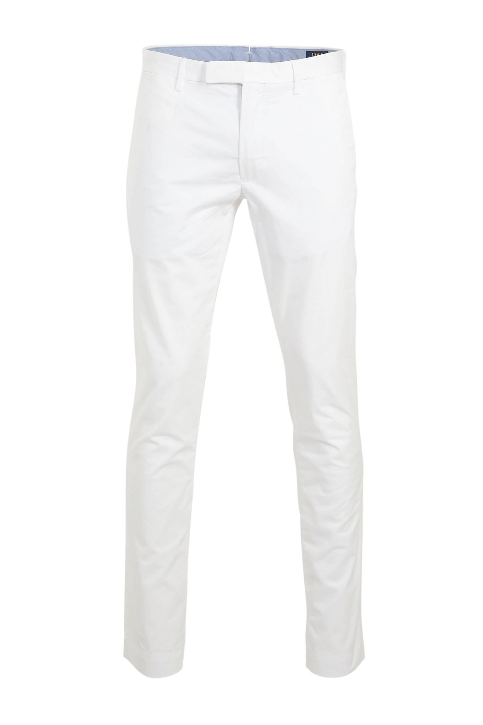 POLO Ralph Lauren sALE: Jeans & broeken heren bij wehkamp