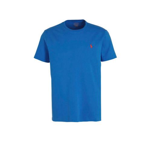 POLO Ralph Lauren T-shirt lichtblauw
