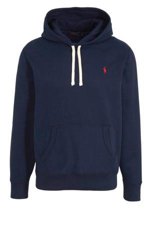 hoodie marine