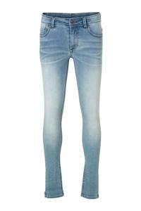 Indian Blue Jeans flex skinny jeans Andy light denim, Light denim