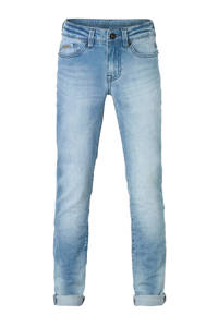 Indian Blue Jeans slim fit jeans Max light denim, Light denim