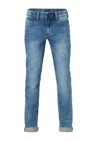 skinny jeans Ryan medium denim